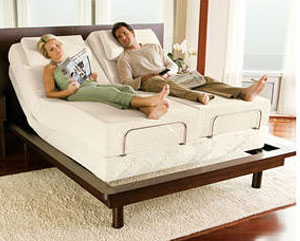 Adjustable Bed Prices
